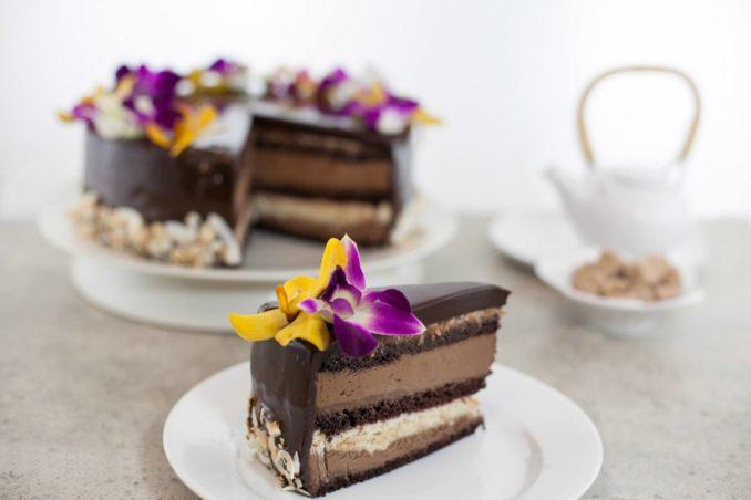 extraordinary-dessert2
