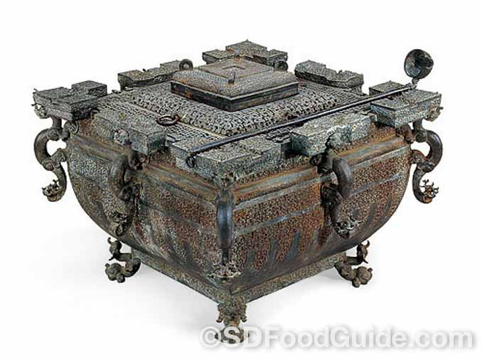 ancient-chinese-icebox