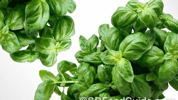 凉拌生吃,急火快炒和快速蒸煮,都是营养保存比较好的蔬菜烹调方式。(pixabay.com)