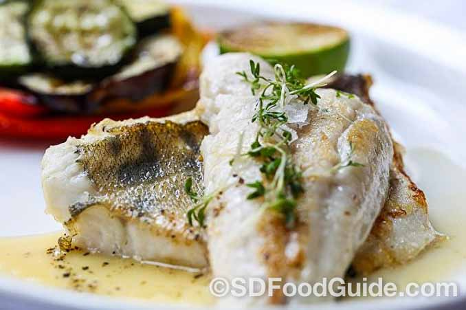 1周吃3次鱼可保护皮肤免受紫外线侵害