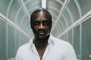 AKON'S BLOCKCHAIN ENDEAVOR FOR SOCIAL IMPACT, AKOIN, ANNOUNCES THE LAUNCH IN PARTNERSHIP WITH THE SDG IMPACT FUND