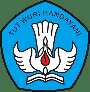 sd negeri gambiranom jogja logo