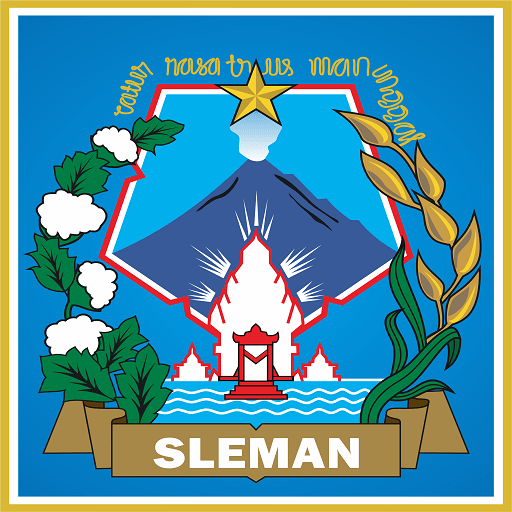 cropped-Sleman.png