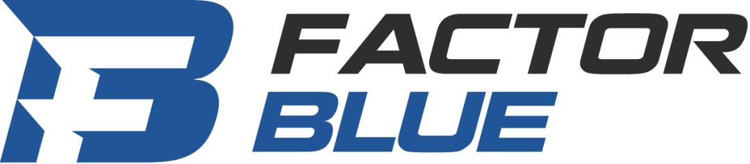 Factor blue