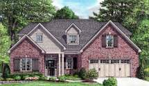 Highland Ii Stephen Davis Home Design