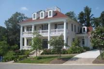 Stephen Davis Home Design Knoxville' Premier Designer