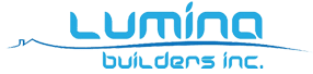 Lumina Builders Inc