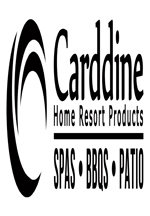 Carddine Home Resort Products