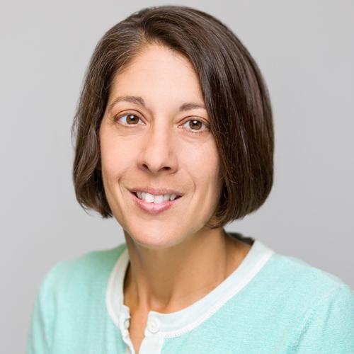 Lisa York, MD