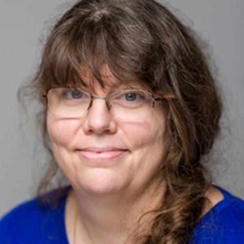 Rita Barrett, FNP-C