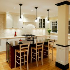 Kitchen Remodeling Silver Spring Md Pictures For Walls Home Repair Services Bath Improvements
