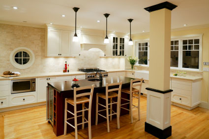 kitchen remodeling silver spring md moen faucet reviews home repair services bath improvements