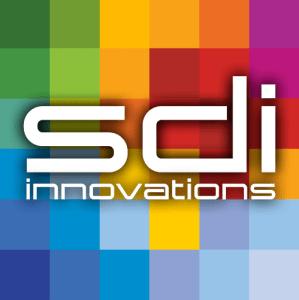 SDI Innovations social square