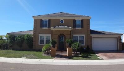 7234 Ocotillo St., Santee, CA 92071 3D Model