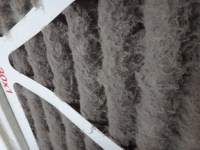 You Dirty, Dirty Filter - Home Inspector San Diego - The ...