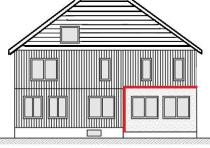 Understanding Firewalls Home Inspector San Diego The