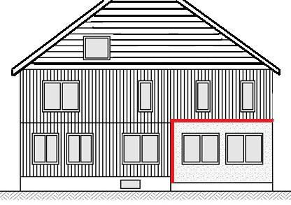 frame for ceiling drywall understanding firewalls home inspector san diego and orange county