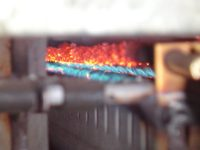 Recalled Furnaces - Home Inspectors in San Diego