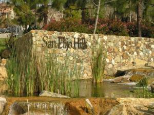 Home Inspections in San Elijo Hills