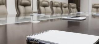 Πρακτικό Διοικητικού Συμβουλίου 2 / 2018
