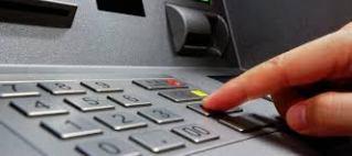 Τραπεζικός Λογαριασμός για πληρωμές εισφορών οικοπέδων