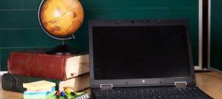 Εξωσχολικές δραστηριότητες στο Δημοτικό Σχολείο Αφιδνών
