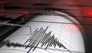 Προσωρινοί Χώροι καταφυγής πληγέντων από σεισμό