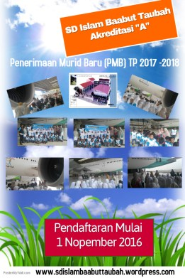 pmb-tp-20172018-sd-islam-baabut-taubah