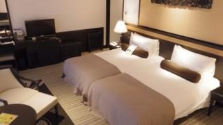 【宿泊レビュー】全室オーシャンビュー!波の音と過ごす 冬のホテルモントレ沖縄 スパ&リゾート
