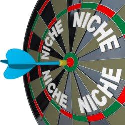 NicheWillBeACinchA