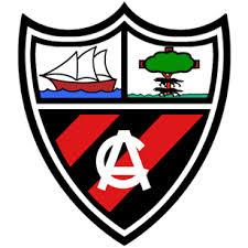 Escudo_Arenas