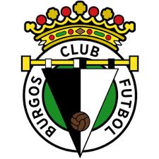 Escudo_Burgos