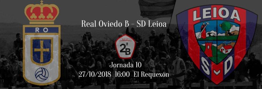 Encabezado_OviedoB