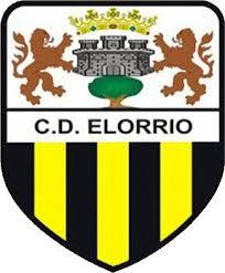 Escudo_Elorrio
