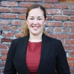 Lorena Slomanson