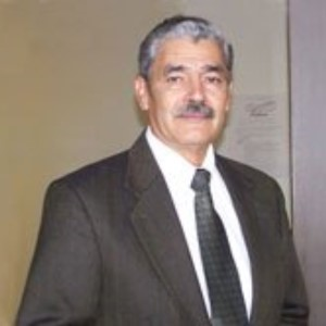 Nicholas Aguilar