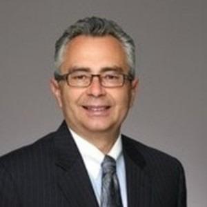 Robert A. Garcia
