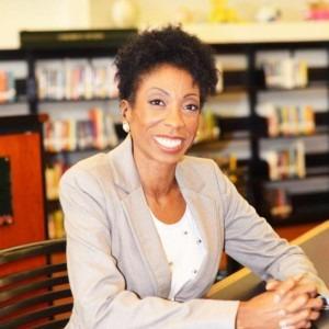 Monica Montgomery