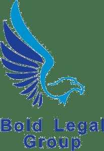 bold-legal-group-logo-full-colour