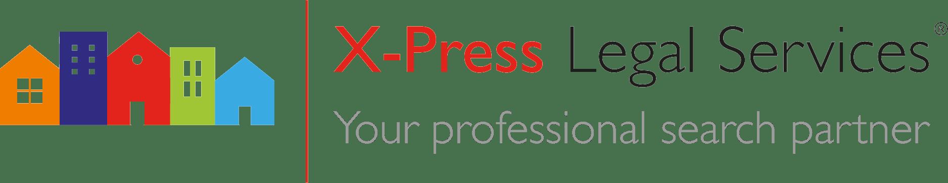 x-press-legal-services-logo-full-colour
