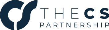 the-cs-partnership-logo-blue
