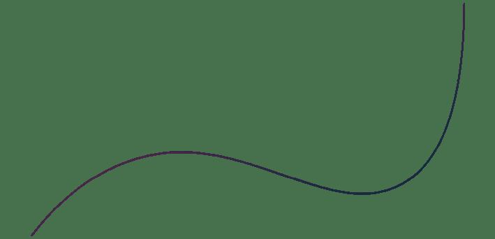 gradient-swirl-2