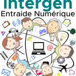 intergen illustration 200dpi