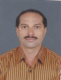 Dr.D.L.Hebbar