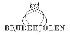 Brudekjolen Oslo