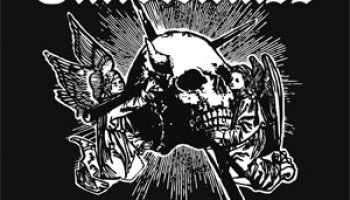 BARATHRUM To Release Unreleased 1993 Album And Reissue 1997