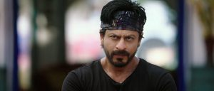 Dilwale 2015 Full Movie Download
