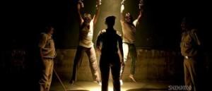 Drishyam 2015 Full Movie Free Download