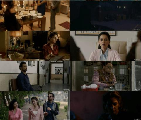 Hindi Medium 2017 Dvdrip Full HD Movie Download