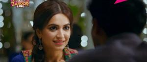 Shaadi Mein Zaroor Aana 2017 Movie Free Download Full HDRip
